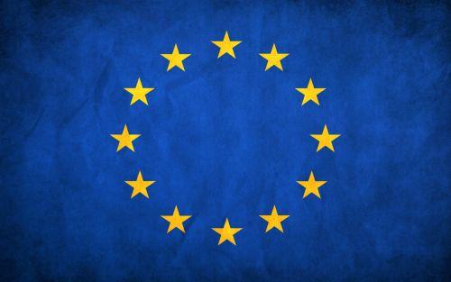 eurovaalit 2014