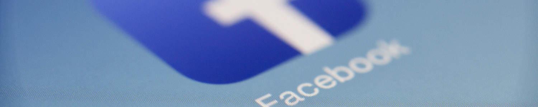 Markkinatutkimus: facebook-kilpailu