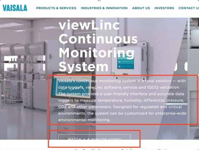 UX ja UI -auditointi